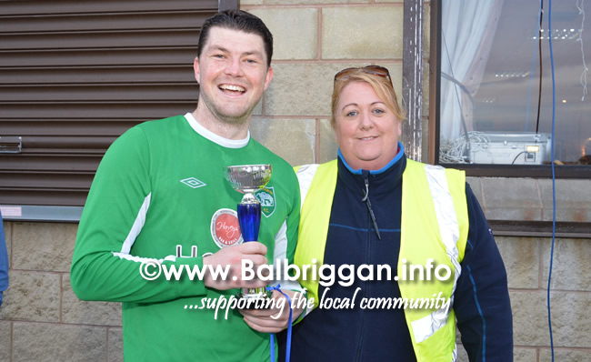 balbriggan_summerfest_charity_football_locals_vs_gardai_31may17_28