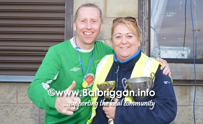 balbriggan_summerfest_charity_football_locals_vs_gardai_31may17_29