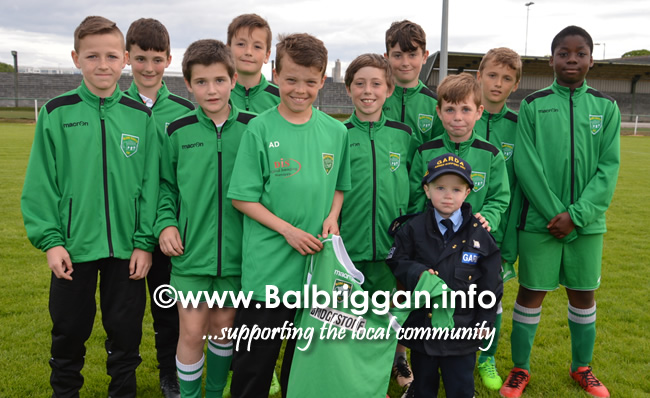 balbriggan_summerfest_charity_football_locals_vs_gardai_31may17_3