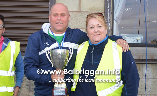 balbriggan_summerfest_charity_football_locals_vs_gardai_31may17_30