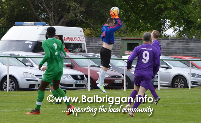 balbriggan_summerfest_charity_football_locals_vs_gardai_31may17_5