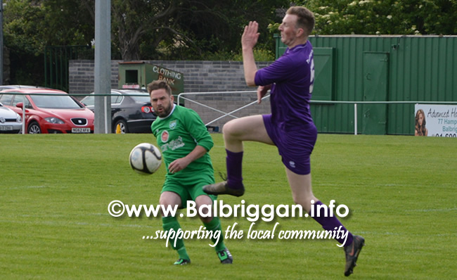 balbriggan_summerfest_charity_football_locals_vs_gardai_31may17_7