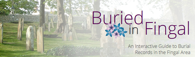 buried_in_fingal_banner
