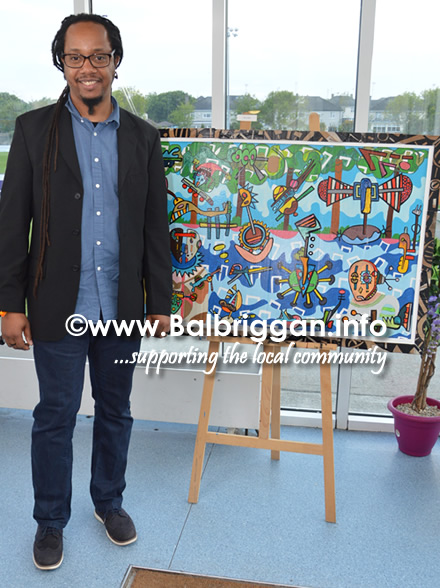 face_of_fingal_art_exhibition_27may16_6