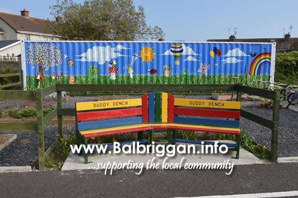 mural_st_teresas_national_school_balbriggan_02may17