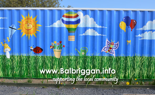 mural_st_teresas_national_school_balbriggan_02may17_10