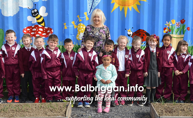 mural_st_teresas_national_school_balbriggan_02may17_3
