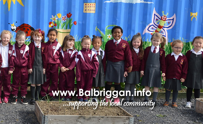 mural_st_teresas_national_school_balbriggan_02may17_4