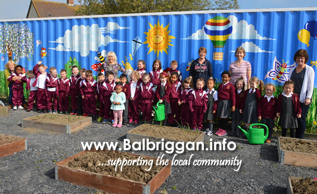 mural_st_teresas_national_school_balbriggan_02may17_6