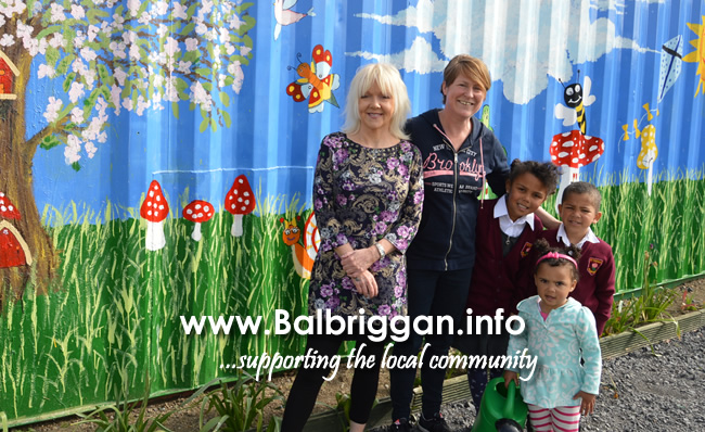 mural_st_teresas_national_school_balbriggan_02may17_7