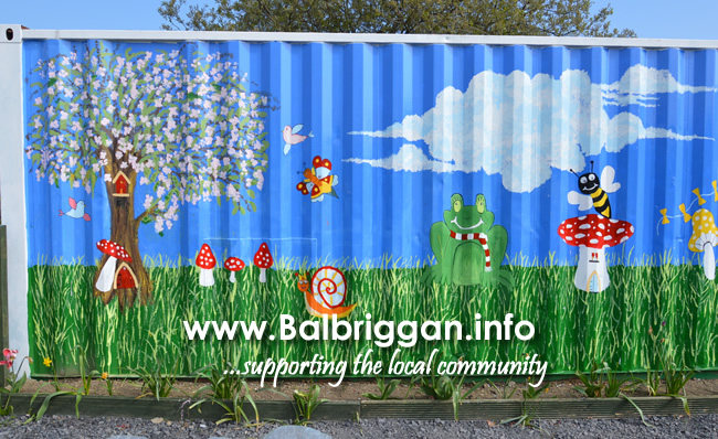 mural_st_teresas_national_school_balbriggan_02may17_9