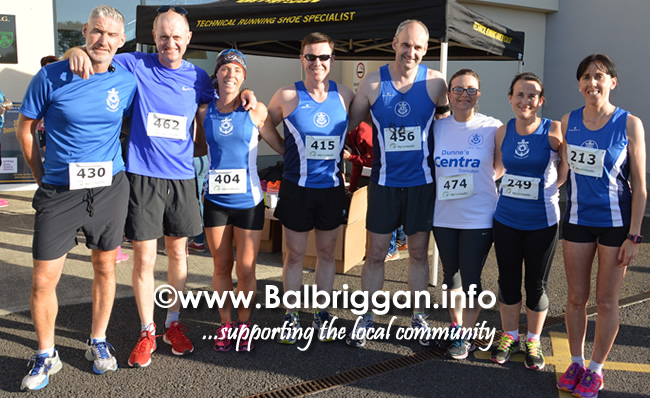 star_of_the_sea_ac_stamullen_5k_30may17_14