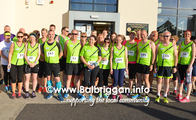 star_of_the_sea_ac_stamullen_5k_30may17_15
