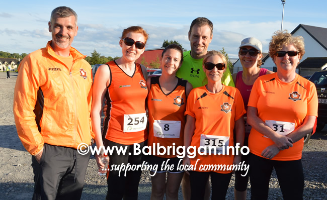 star_of_the_sea_ac_stamullen_5k_30may17_17