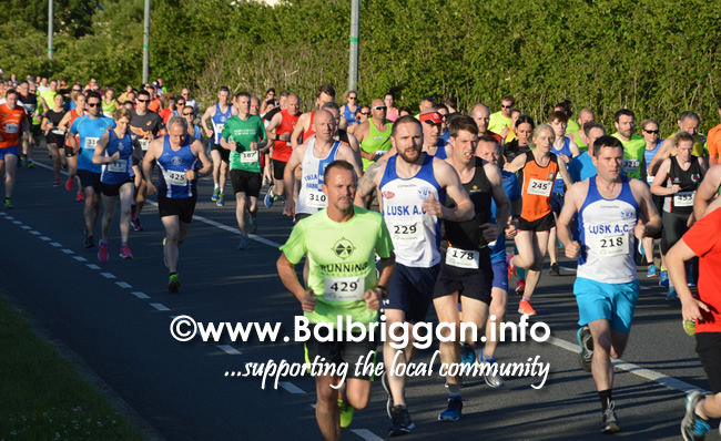 star_of_the_sea_ac_stamullen_5k_30may17_24
