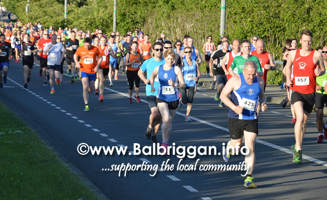 star_of_the_sea_ac_stamullen_5k_30may17_25