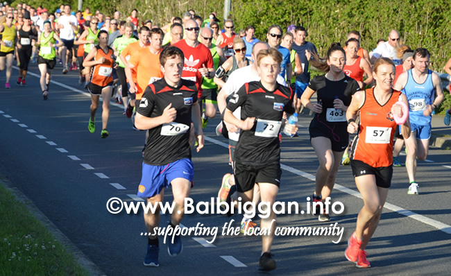 star_of_the_sea_ac_stamullen_5k_30may17_26