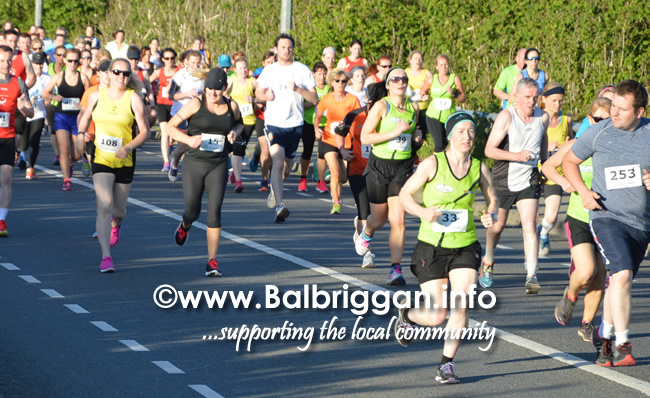 star_of_the_sea_ac_stamullen_5k_30may17_27
