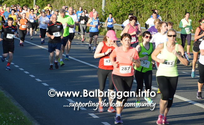 star_of_the_sea_ac_stamullen_5k_30may17_29