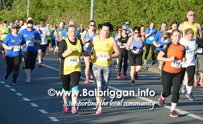 star_of_the_sea_ac_stamullen_5k_30may17_30