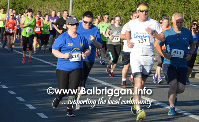 star_of_the_sea_ac_stamullen_5k_30may17_31