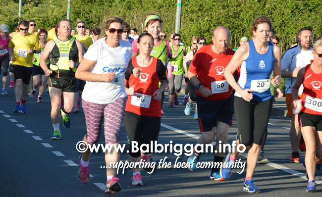 star_of_the_sea_ac_stamullen_5k_30may17_32