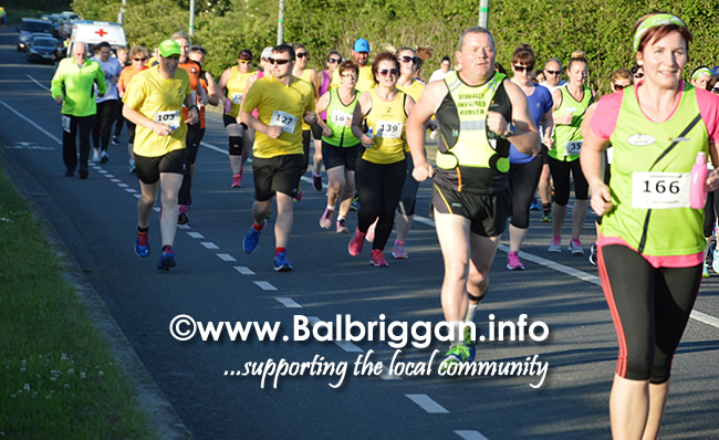 star_of_the_sea_ac_stamullen_5k_30may17_33