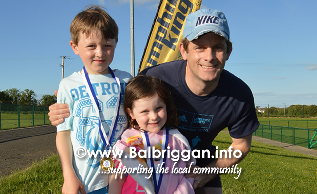 star_of_the_sea_ac_stamullen_5k_30may17_8