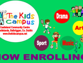 the_kids_campus