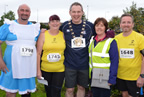 balbriggan-roaadrunners-summerfest-5k_01jun17_smaller