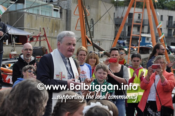 balbriggan summerfest blessing of the boats and balloon release 04jun17_11