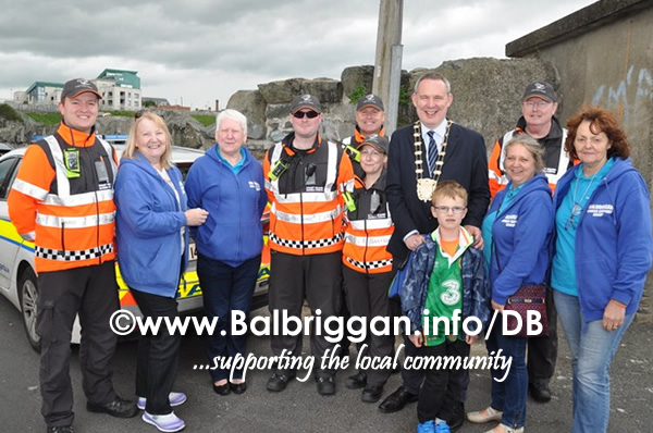 balbriggan summerfest blessing of the boats and balloon release 04jun17_12