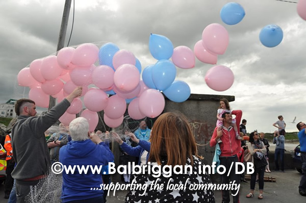 balbriggan summerfest blessing of the boats and balloon release 04jun17_13