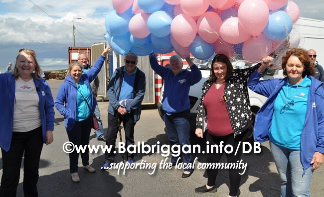balbriggan summerfest blessing of the boats and balloon release 04jun17_14