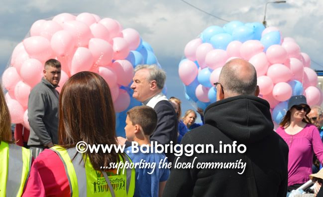 balbriggan summerfest blessing of the boats and balloon release 04jun17_6