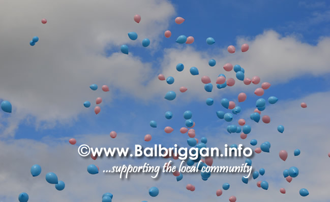 balbriggan summerfest blessing of the boats and balloon release 04jun17_7