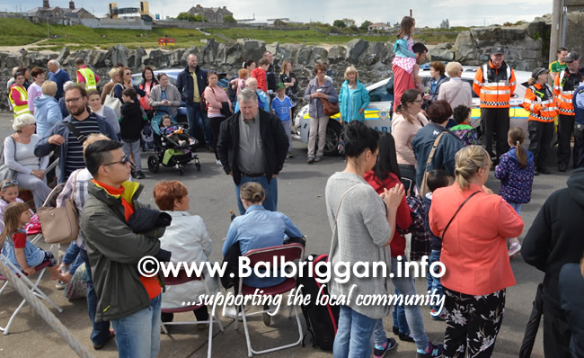 balbriggan summerfest blessing of the boats and balloon release 04jun17_8