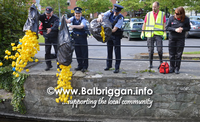 balbriggan summerfest duck derby 04jun17