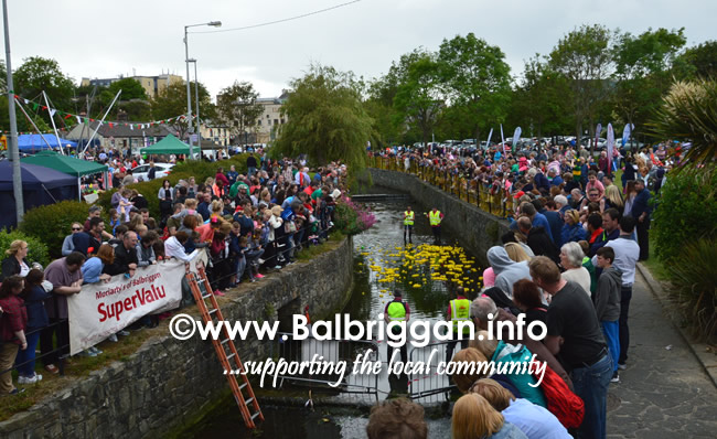 balbriggan summerfest duck derby 04jun17_11