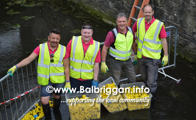 balbriggan summerfest duck derby 04jun17_13