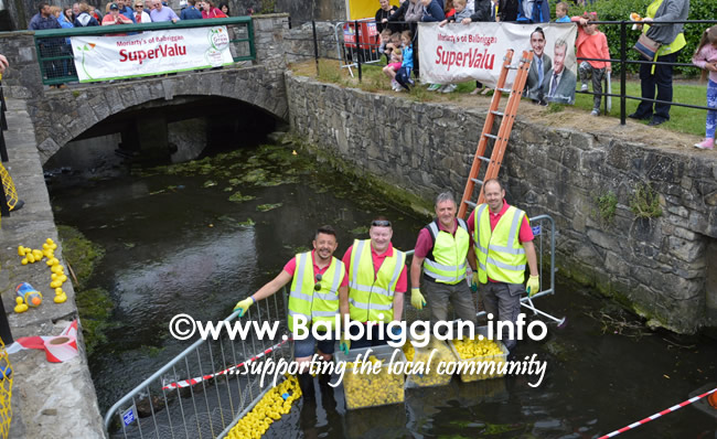 balbriggan summerfest duck derby 04jun17_14