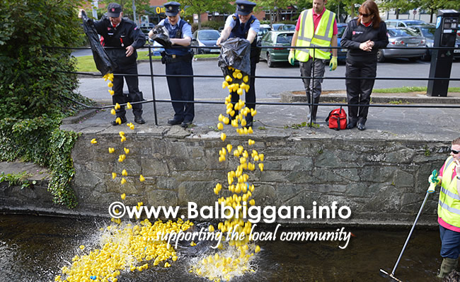 balbriggan summerfest duck derby 04jun17_2