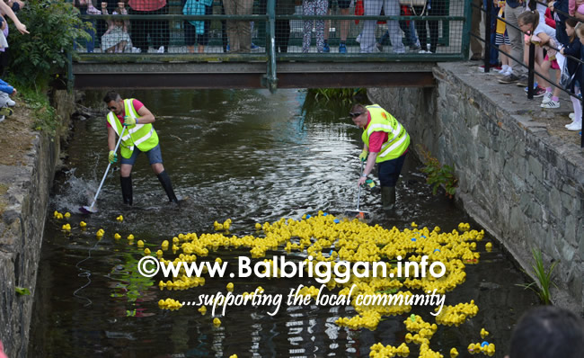 balbriggan summerfest duck derby 04jun17_3