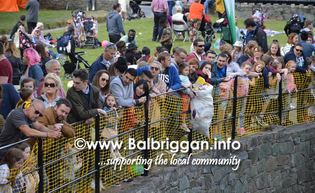 balbriggan summerfest duck derby 04jun17_5
