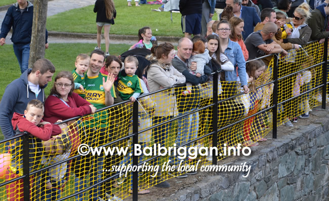 balbriggan summerfest duck derby 04jun17_6