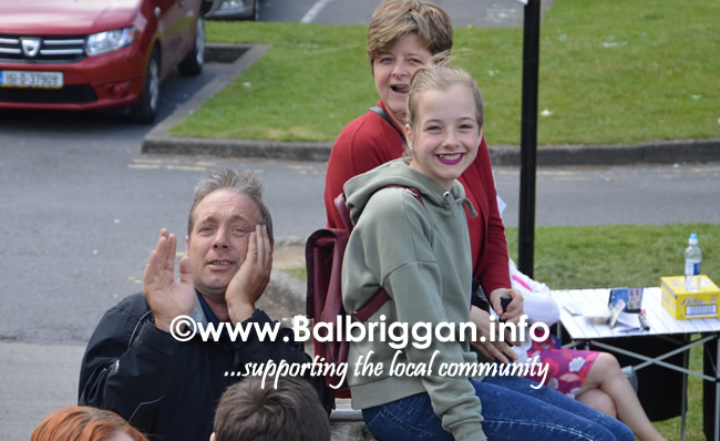 balbriggan summerfest duck derby 04jun17_7