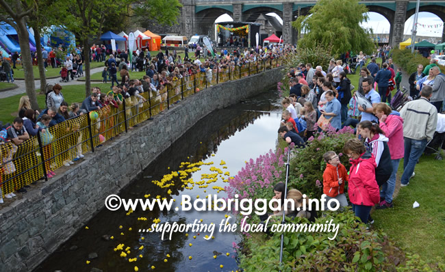 balbriggan summerfest duck derby 04jun17_8