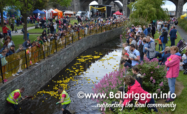 balbriggan summerfest duck derby 04jun17_9