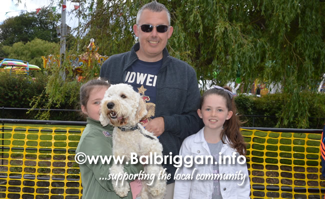 balbriggan summerfest pet show 04jun17_12