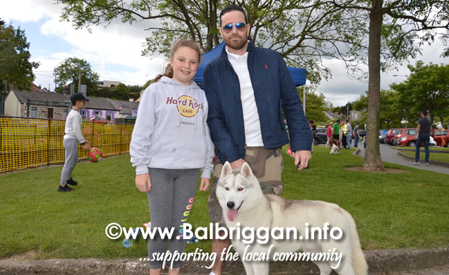 balbriggan summerfest pet show 04jun17_15